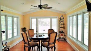 Home Improvement Lancaster, PA