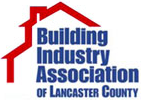 Building Industry Association of Lancaster County