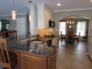 Home Improvement Contractors in York, PA