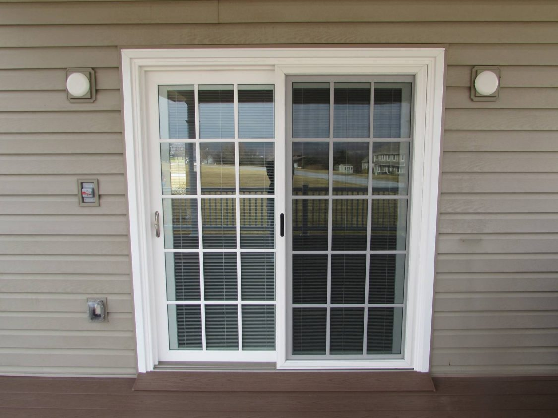 Sliding Patio Doors Okna Sliding Patio Doors
