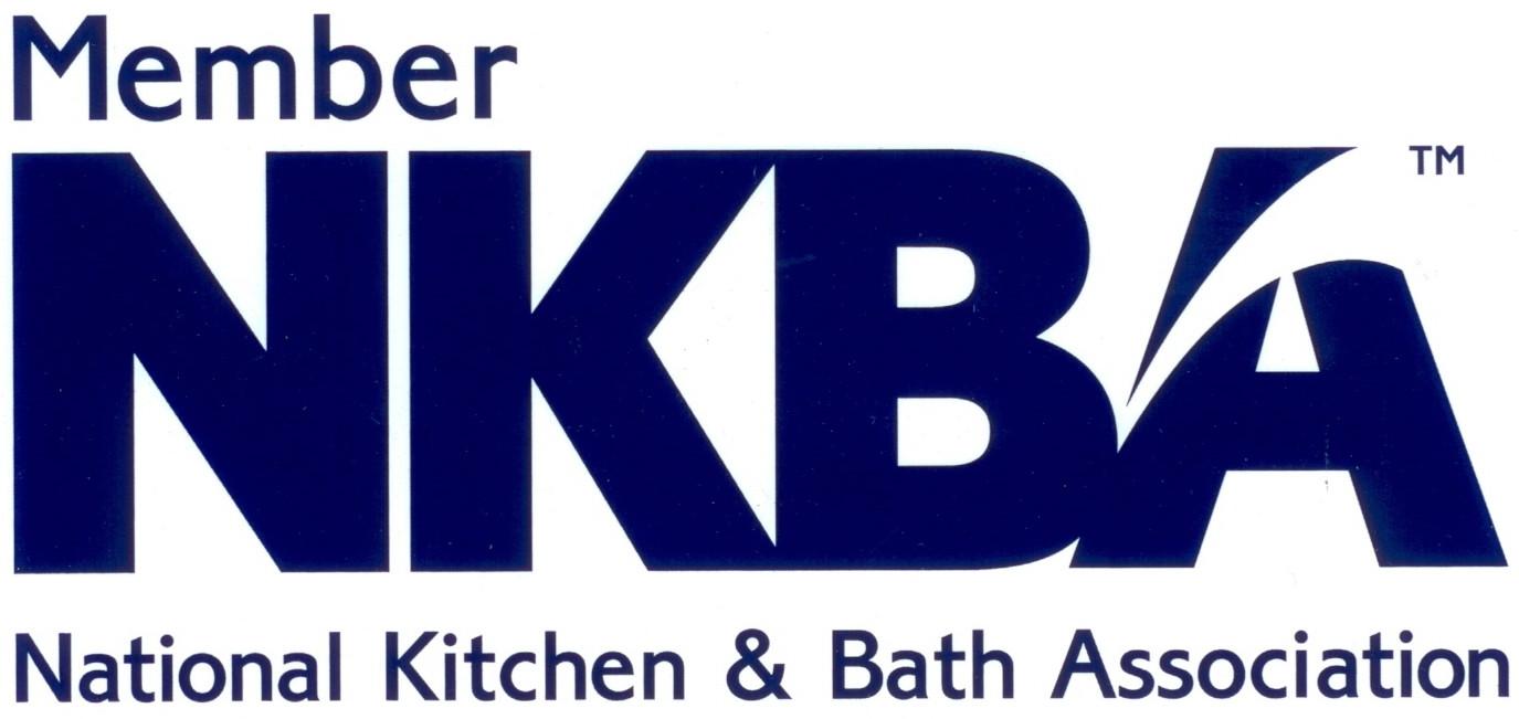Member NKBA