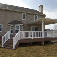 Home Remodeling Lancaster, PA