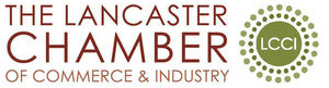 The Lancaster Chamber of Commerce & Industry