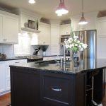 Conley-Elizabethtown-Kitchen-Remodel