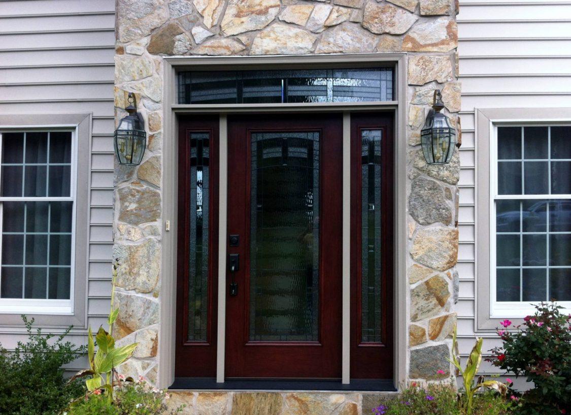 Entry doors choice windows doors img rubansaba