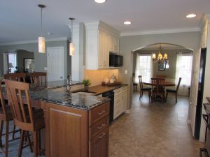 Kitchen Remodeling Lancaster Pa Model Brilliant Kitchen & Bathroom Remodeling  Remodelers  Lancaster Pa Inspiration