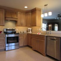 Kitchen & Bath Remodelers Lancaster PA