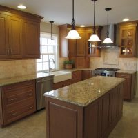Kitchens & Baths in Lancaster, PA