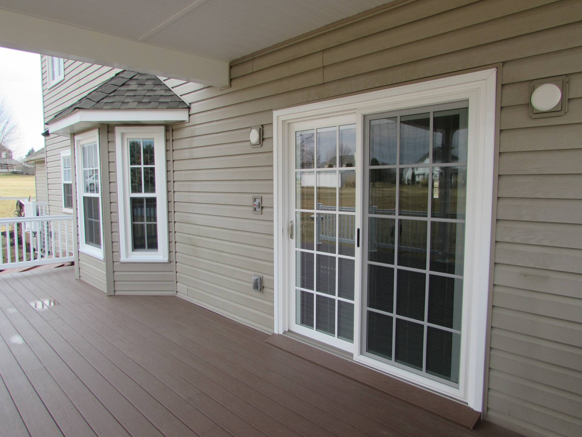 a fill call you the experiencing us or replace free get started at price of in hassle providing quote to your process special give window door patio replacement windows