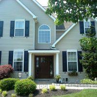 Windows & Doors Lancaster, PA