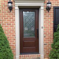 Provia entry door (2)