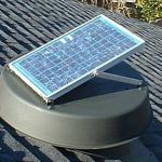 Solar-Attic-Fan1