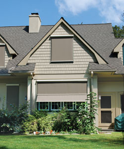 Solar-Shade-Home21