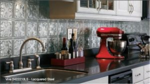 Tin-backsplash1