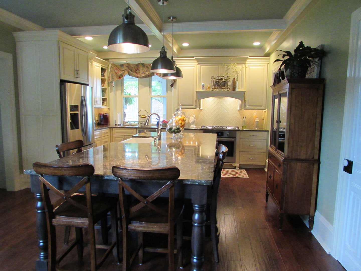 Kitchen Bathroom Remodeling Remodelers Lancaster Pa 26 Nice Kitchen Remodeling York Pa Images