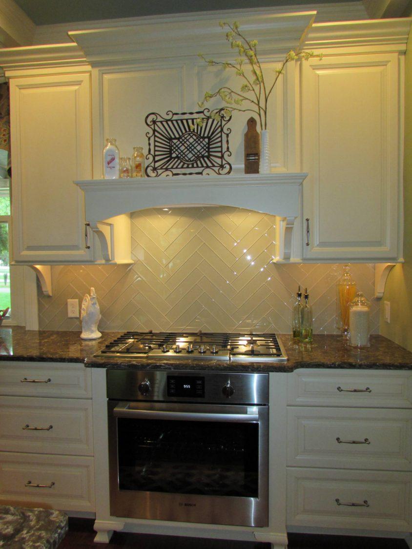 mount joy kitchen mudroom choice windows doors