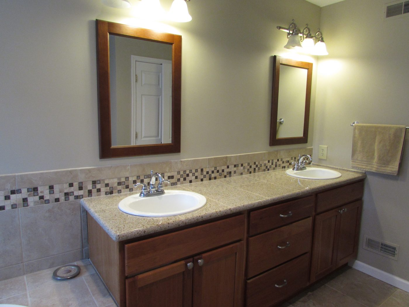 Coatesville_Bathroom_2