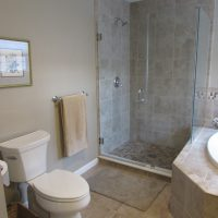 Coatesville_Bathroom_3
