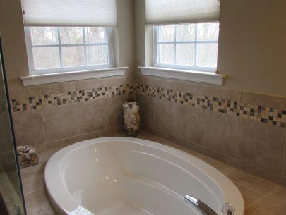 Bathroom Remodelers Lancaster PA