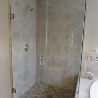Coatesville_Bathroom_5