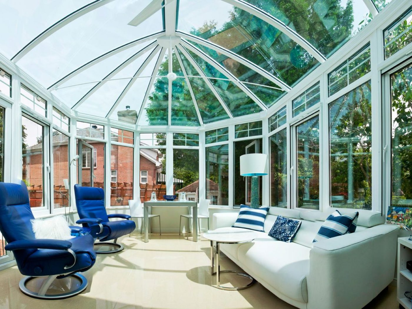 conservatory-sunroom