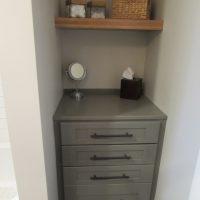 new-cabinet-shelves