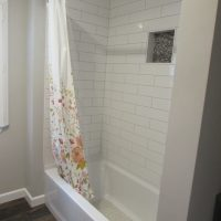 new-shower
