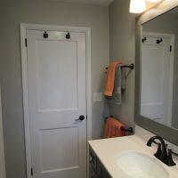 wyomissing-bathroom-3