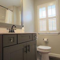 Bathroom Remodelers in Wyomissing PA