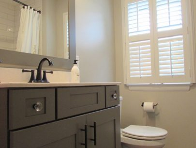 Bathroom Remodelers in Wyomissing PA