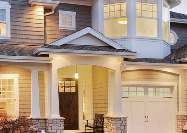 Top 4 Home Improvements to Save You Money