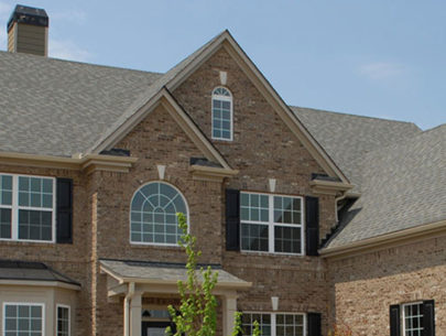 Superb Roofing Contractors