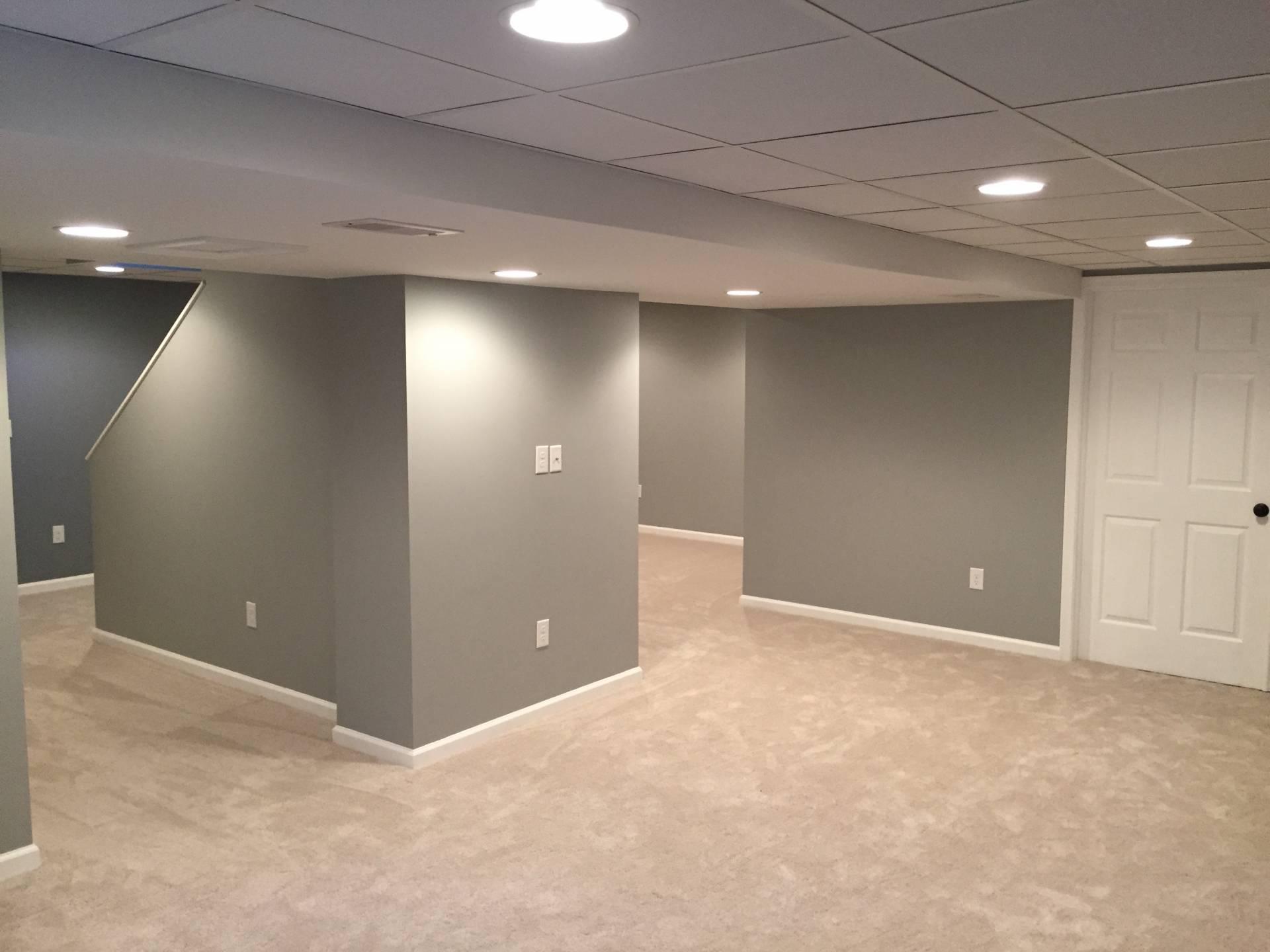 Home Remodeling Contractors Choice Windows Doors