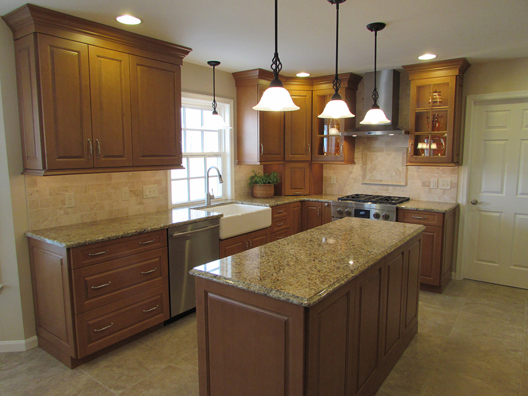 kitchen-island-center