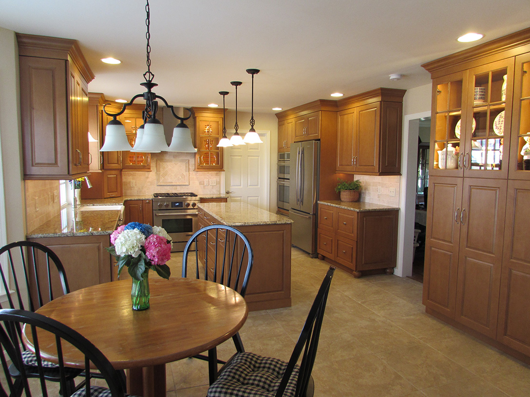 kitchen-island-wood