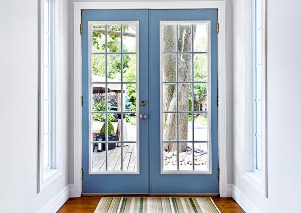How to Choose Your Patio Door Styles & Designs