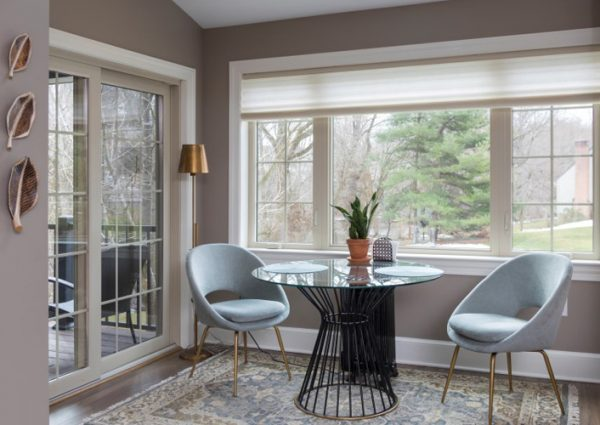 8 Popular Window Styles & Trends