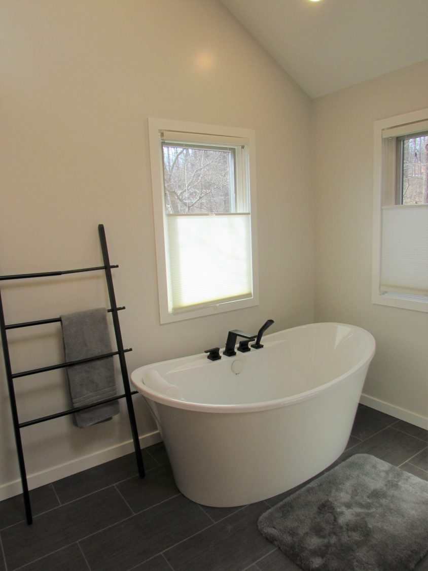 New Bathtub Ephrata, PA