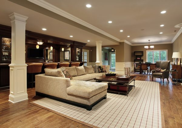 Need-to-Know Basement Finishing Tips