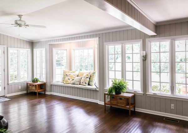 Are Vinyl Windows Good?